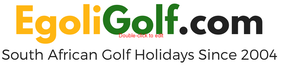 EgoliGolf South African Tours and Golf Holidays